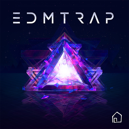 EMI Production Music – EDMTRAP