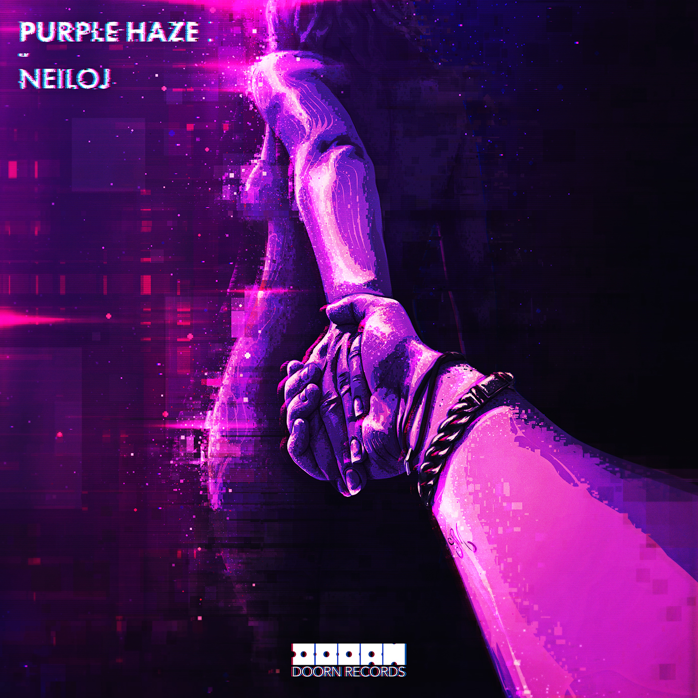 Purple_Haze-Neiloj_Final-Full copy 2