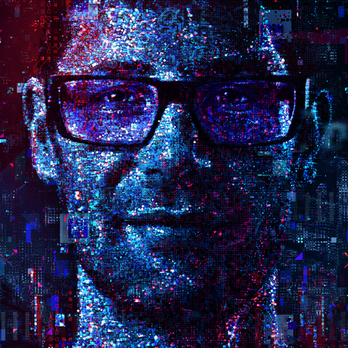 Frontliner Streams